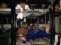 Mettes eventyr i Filippinerne