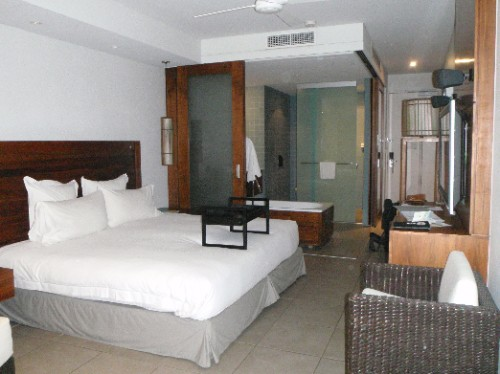 kæmpe seng Kæmpe seng hehe | Mette   Jorden rundt kæmpe seng