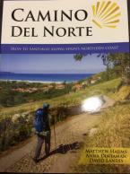 Camino Adventure