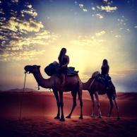 MoroccoSaharatours