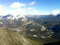 Banff11/12