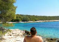 My Croatia
