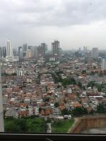 Jakarta Jollies