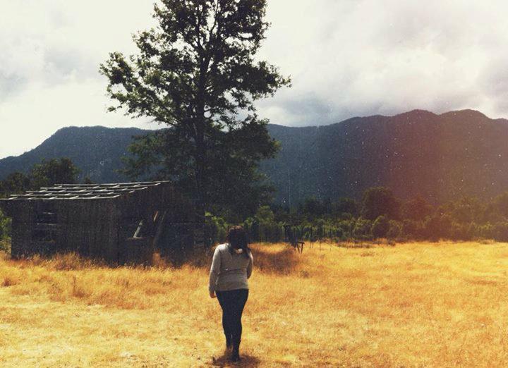 my wanderlust