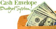 Budgeting Using the Cash Envelope System