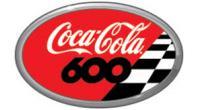 NASCAR Sprint Cup Coca-Cola 600 Live Stream