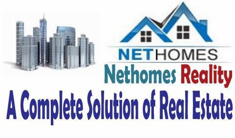 Nethomes