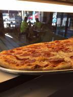 Nico's Pizza In West Palm Beach