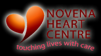 Novena Heart Centre