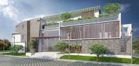Premium villa and plots for sale in Sarjapur Road, B
