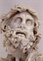 Odysseuses odyssey