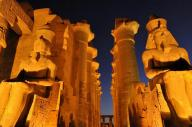 package tour egypt