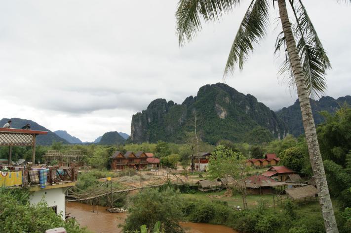 Vang Vieng 2