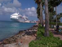 Caribbean Expeience 2011