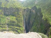 Passepartout In Ethiopia