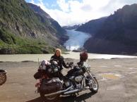 2015  Alaska Trip