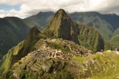 Physios en Ecuador