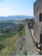 Magyarorszag/Hungary 2008