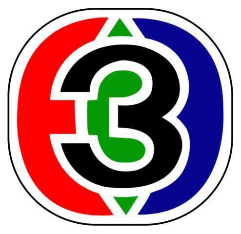 ช่อง3