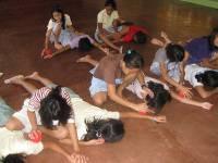 Praktik i Cebu, Filippinerne!