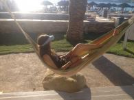 Rachel Martino's Travels