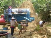 Cambodia again, again, again!