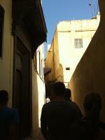 Morocco Trip