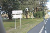 Rentsch's Around Australia