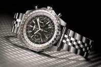 replica watches, replica rolex, fake Omega, knock