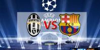 ~gratuit..] Barcelone vs Juventus en direct Stream