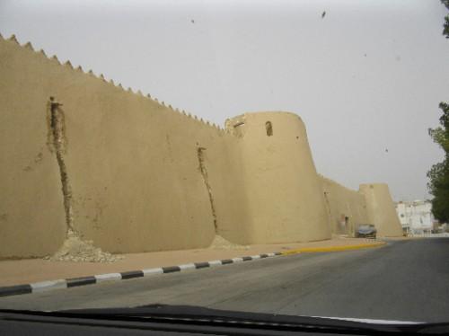 Al Ahsa Saudi Arabia  city pictures gallery : Blog from Al Ahsa, Saudi Arabia   Rod in Arabia & England   Off ...