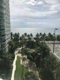 Rokkendal i Florida