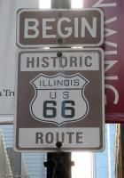 route66roadtrip