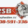 RSB Construction LLC