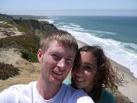 Sara & Bryan's Travels