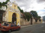 Rejseblog 2011