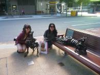 S&J's Travels