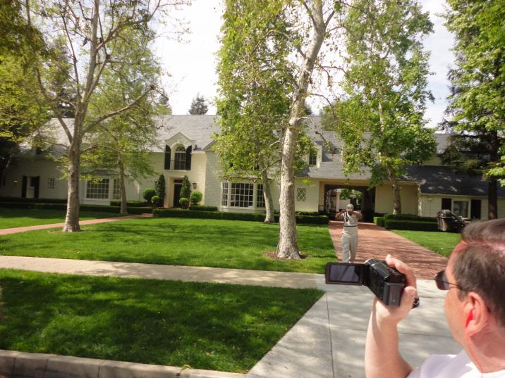 Movie stars homes blog from beverly hills california for Movie stars homes in beverly hills