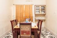 Guest House in Salt Lake Kolkata