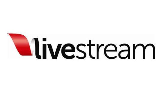 ^^SKY^^verona juventus diretta streaming gratis