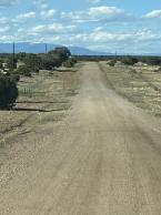 Karl & Sondra's Road Trip 2021
