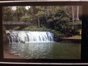 Steve & Barbs Aussie Tour