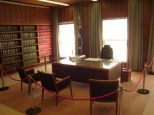 Old prime ministers office cass 39 s gap year - Office of prime minister uk ...