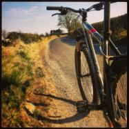 The Big Bike Crash 2011
