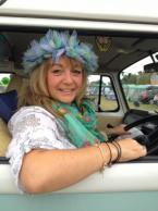Emerald Princess -Baltic Cruise   July14