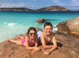 Aussie Adventure #1