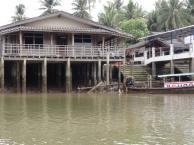 Thailand Adventure 2013