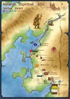 The Camino-Ev's Way!