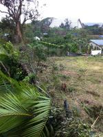 Vanuatu Vacation