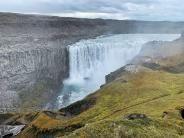 Travel Blog of the Gaps